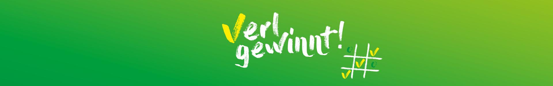 HeaderWechselkampagne Verl gewinnt